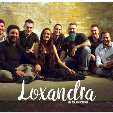 Loxandra Ensemble